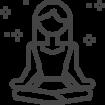 001-meditation-1