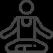 002-yoga