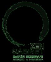 logo-gabinet