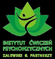 logo-zen